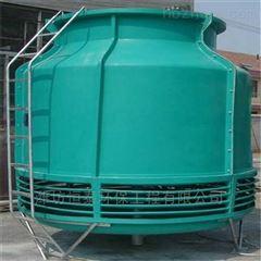 ht-673重庆市圆形逆流冷却塔