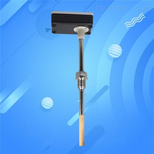 超高温温湿度变送器检测仪