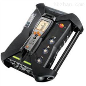 德图testo 350 加强型烟气分析仪