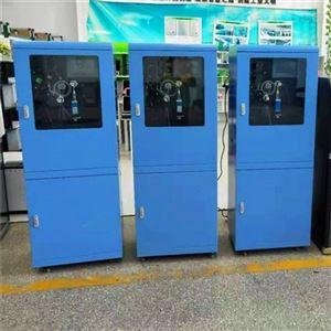 LB-8040水质在线监测系统报价