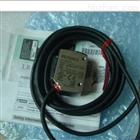 LR-ZH500N基恩士KEYENCE激光传感器LR-ZB250AN的要点