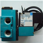 58D-53-RAMAC电磁阀PPC034B-ACA-OBGC-BBO-9详解