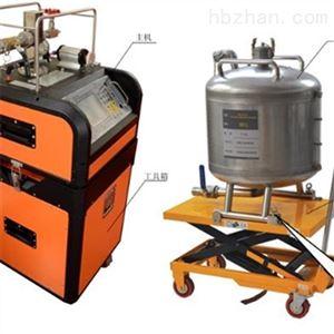 2020新标准油气回收检测仪