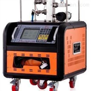 LB-7030油气回收检测
