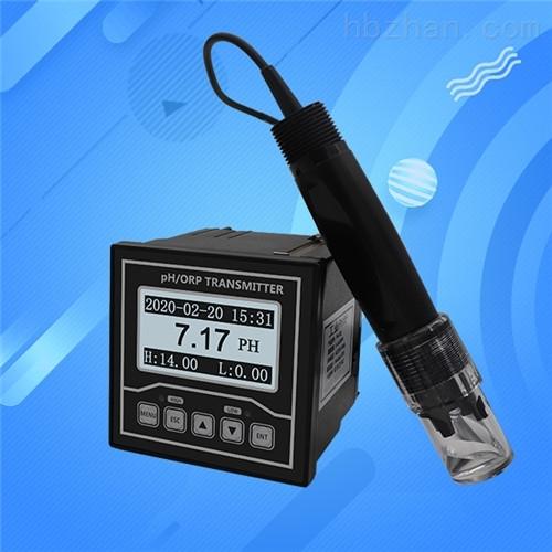 农业PH传感器pH值监测