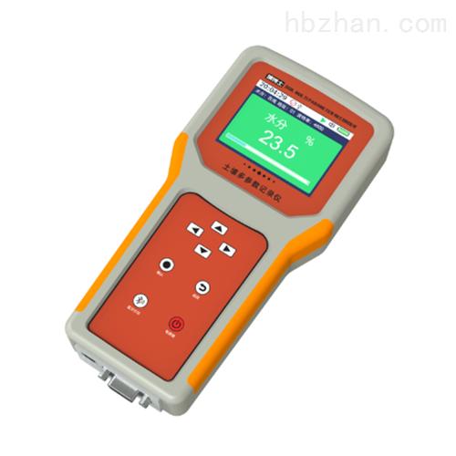 建大仁科手持式土壤检测仪