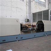 大型传动轴扭转疲劳试验机技术培训