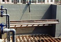 SBS型旋轉式潷水器系列