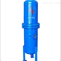 LJN高效三级除油过滤器