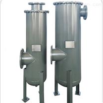 QF-W系列气液分离器