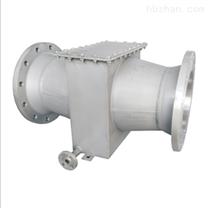 QF-Y叶片式气液分离器