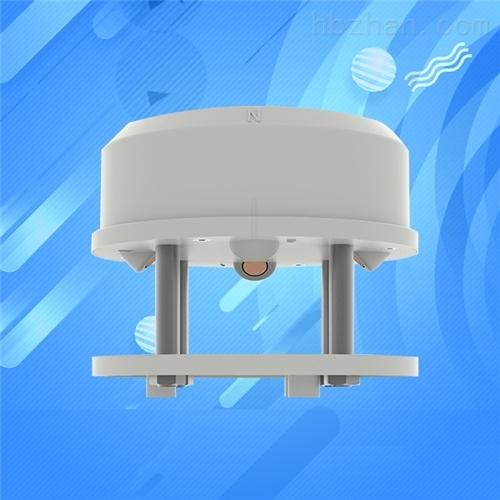 超声波一体式气象站风速风向仪微型监测仪