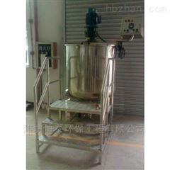 ht-184天津市不锈钢加药装置