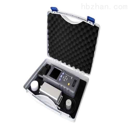 局部放电检测仪专业生产