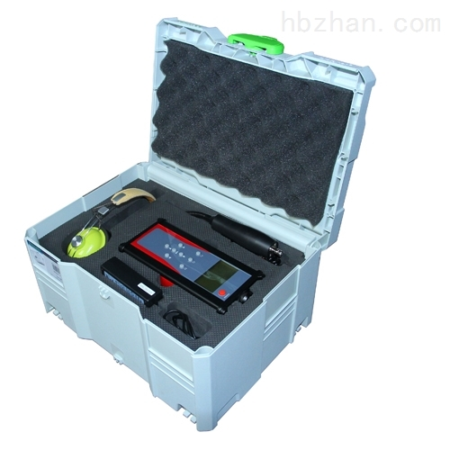 便携式局部放电测试仪市场报价