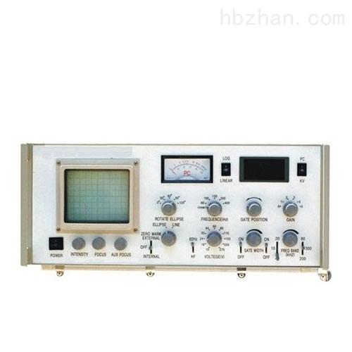 便携式局部放电检测仪低价销售