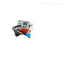 數字式光度計(過濾器檢漏儀)