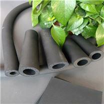 B1级橡塑保温管厂家 厂家价格优惠