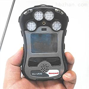 PGM-2680华瑞手持四合一气体检测仪