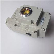 BR精小型智能防爆电动执行器