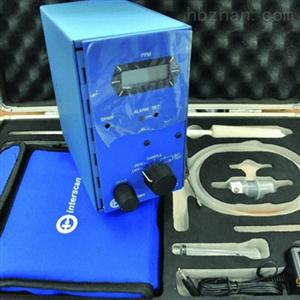 国内组装4160-II甲醛分析仪