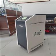-700攀枝花学校用立柜式空气净化器采购