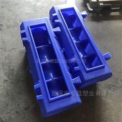 T型滤砖(水泥滤砖)