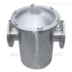 ht-285天津市毛发过滤器