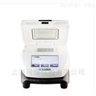 TC1000-G梯度PCR基因扩增仪SCI1000-G