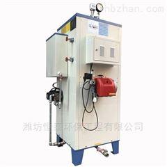 ht-289天津市次氯酸钠发生器