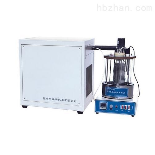 发动机冷却液冰点测定器