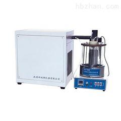 CRES-014发动机冷却液冰点测定器