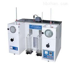 CRES-003蒸馏测定器