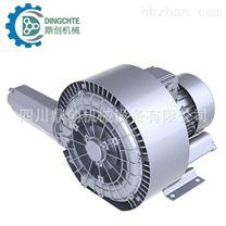 DE-150漩涡高压风机