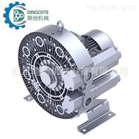 DG-075漩渦式氣泵