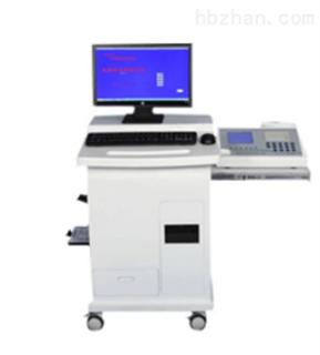 FGC-A+肺功能仪品牌安科 (台式)