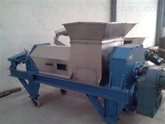 螺旋壓榨機生產廠家