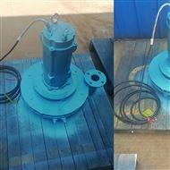 PA50-2.2潜水曝气机
