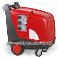AKS2015T安徽黄山养殖场热水高压清洗机