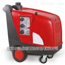 遼陽養殖場熱水高壓清洗機