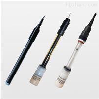 蘇儀離子分析儀工業離子濃度在線檢測儀