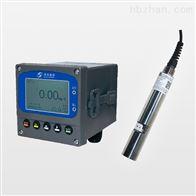 SWM-D100-ID-700苏仪COD测定仪化学需氧量在线分析仪