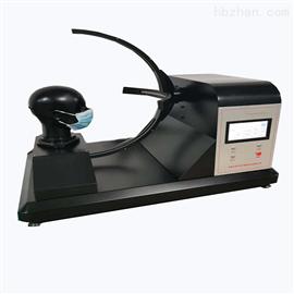 n95视野测试仪