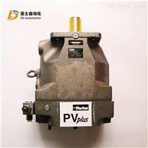派克柱塞泵DP14R-310C