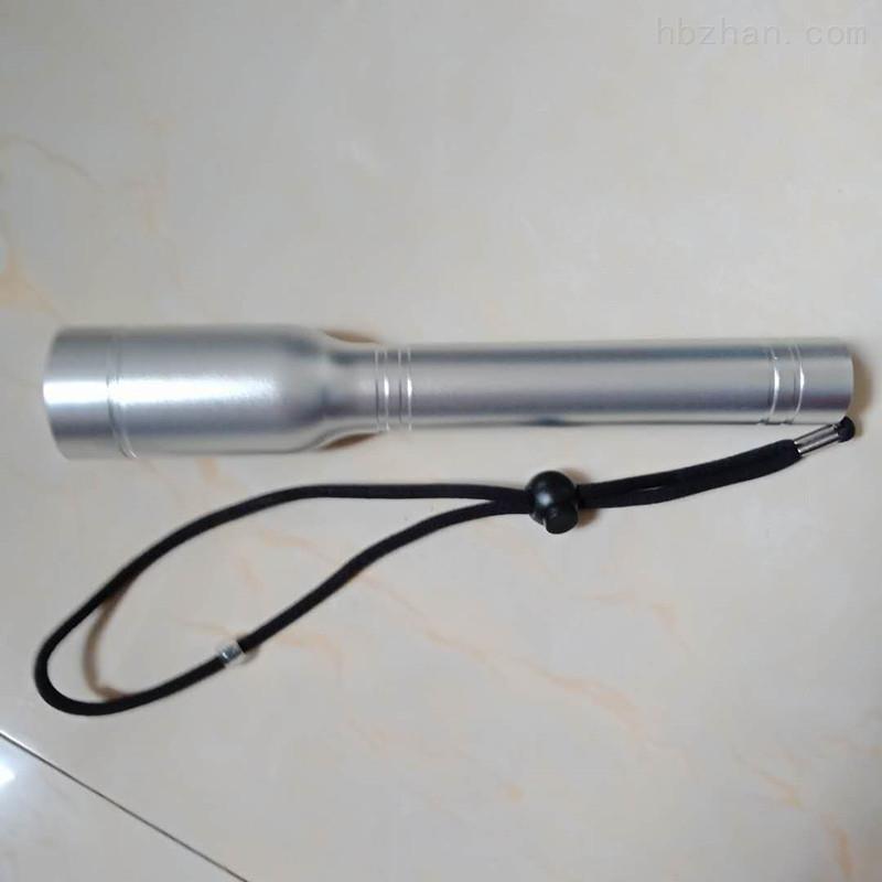 BZY6018防爆防水强光手电筒IP68