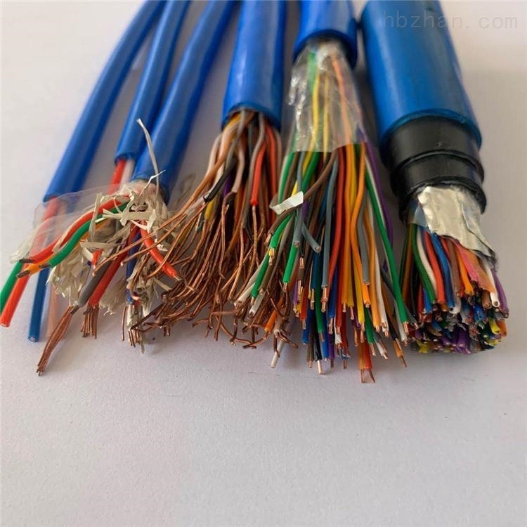 WLD-KJEG,DLD-KSF低烟无卤电缆合格证