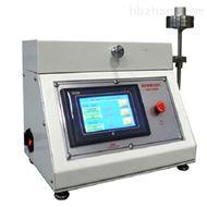 Taber線性磨耗測試儀