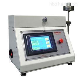 Taber线性磨耗测试仪