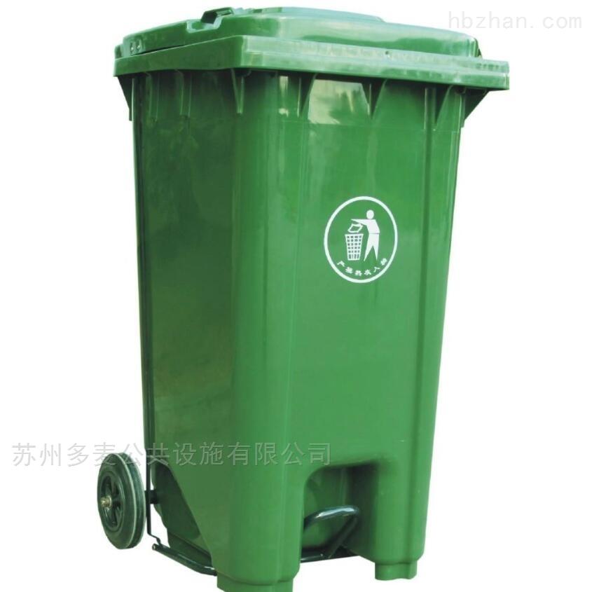 安庆户外不锈钢垃圾桶供应厂家