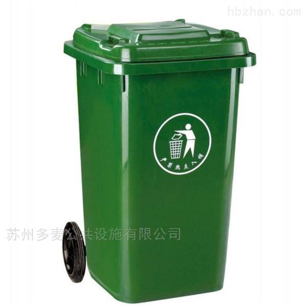 安慶戶外不銹鋼垃圾桶供應廠家